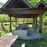 広島県 真道山森林公園キャンプ場の投稿画像 19019