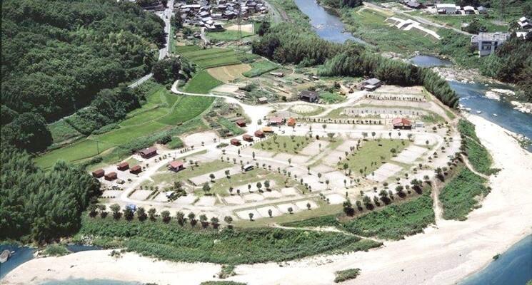 神奈川県のキャンプ場|日本最大級のキャンプ場検 …